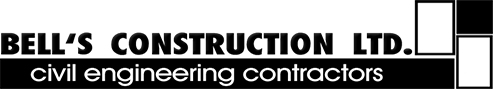 Bell's Construction Ltd